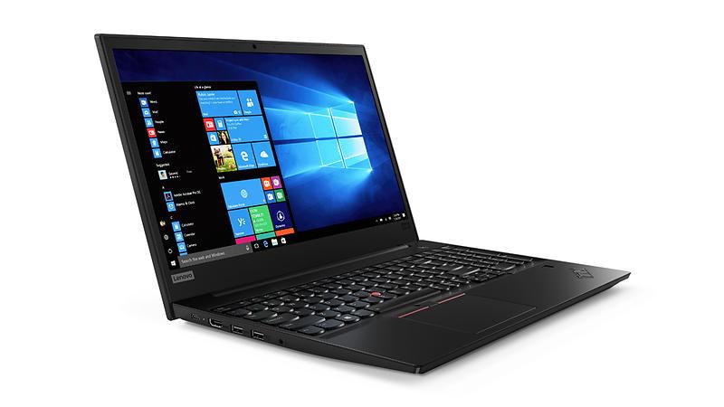 Lenovo ThinkPad E580 20KS001RIX