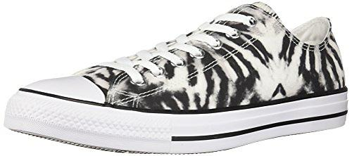 Converse Chuck Taylor All Star Tie-Dye Canvas Low (Unisex)