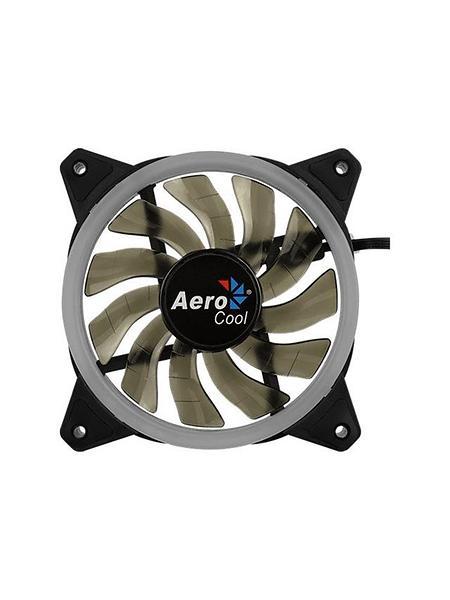 Aerocool Rev RGB 120mm LED