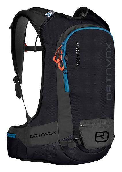 Ortovox Free Rider 16L