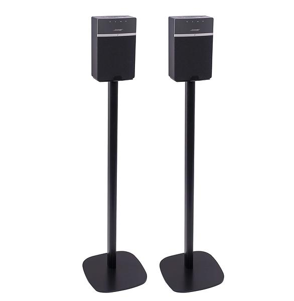 Vebos Stand Bose Soundtouch 10 (par)