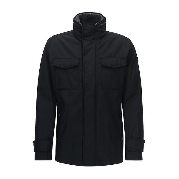 Hugo Boss Onick Water-Repellent Jacket (Uomo)
