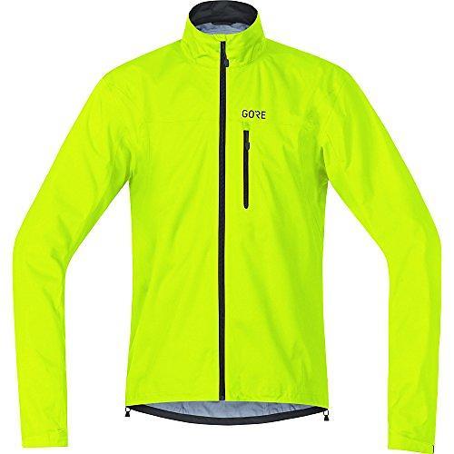 Gore Wear C3 GTX Active Jacket (Uomo)