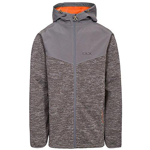 Trespass Hendricks Softshell Jacket (Uomo)