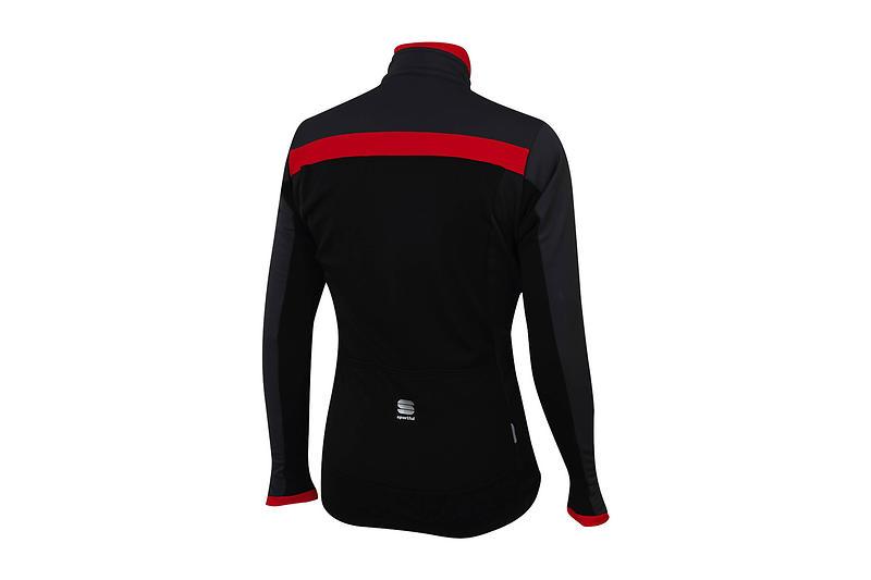 Sportful Giro Softshell Jacket (Uomo)