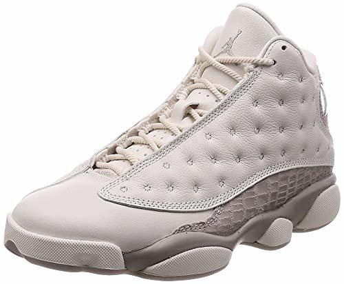 Nike Air Jordan 13 Retro (Donna)