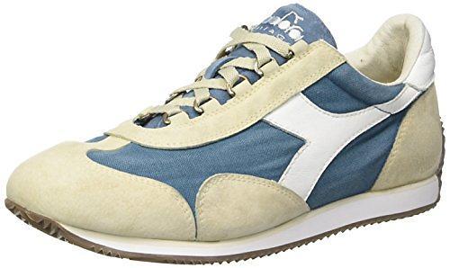 Storico dei prezzi di Diadora Heritage Equipe Stone Wash 12 (Unisex) Scarpe  casual - Trova il miglior prezzo 359fc1832b6