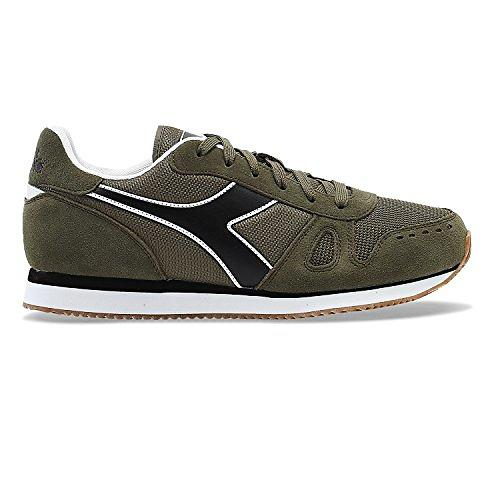 Diadora Simple Run (Uomo)