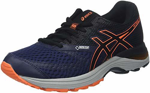 Asics Gel-Pulse 10 GTX (Uomo)