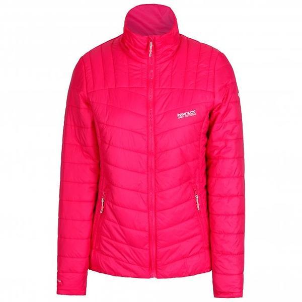 Regatta Icebound III Jacket (Donna)