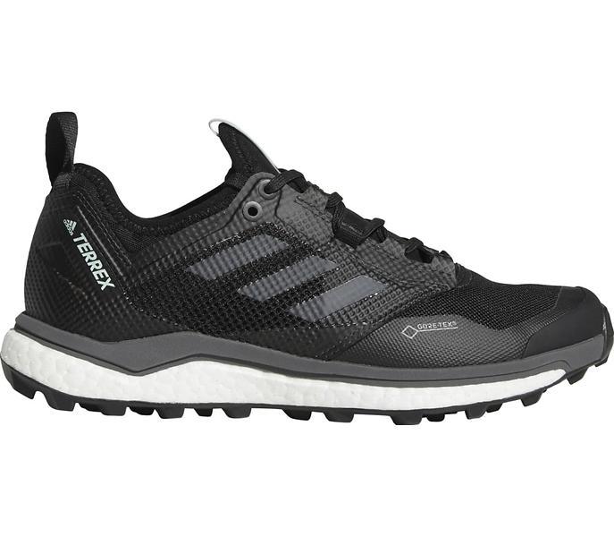 size 40 26db1 96372 Adidas Terrex Agravic XT GTX (Femme) au meilleur prix - Comparez les offres  de Chaussure running sur leDénicheur