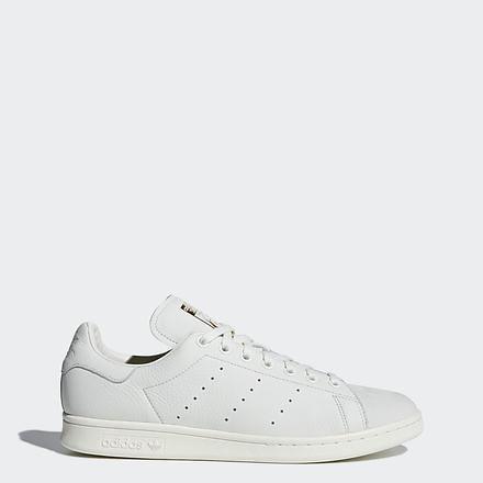 Adidas Originals Stan Smith Premium (Unisex)