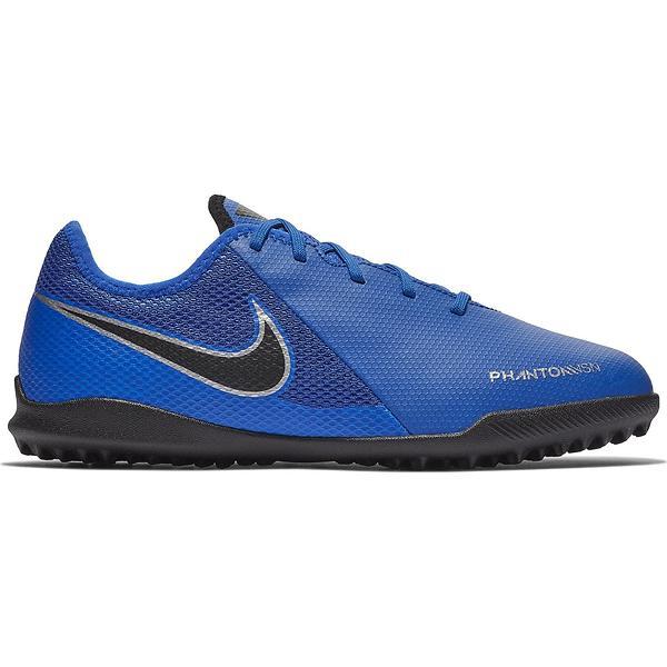 Jämför priser på Nike Phantom Vision Academy TF (Jr) Fotbollssko - Hitta  bästa pris på Prisjakt fd811bb57c779