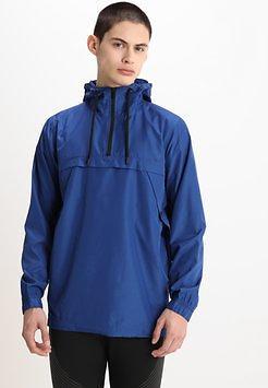 Burton London Hiit Lightweight Jacket (Uomo)