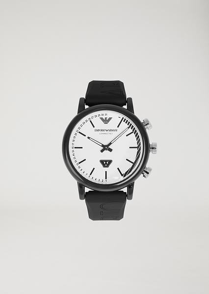 Emporio Armani Connected ART3022