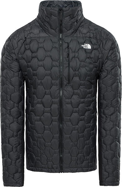 The North Face Impendor Thermoball Hybrid Jacket (Uomo)