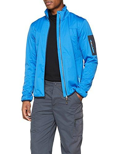 CMP Jacket 38A5607 (Uomo)