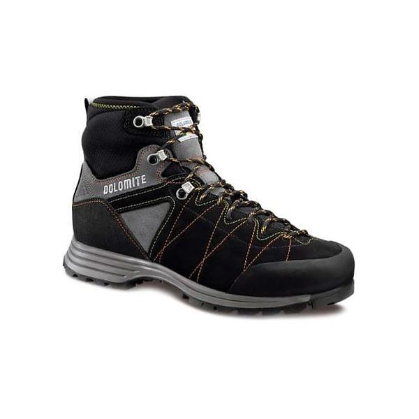 Dolomite Steinbock Hike 1.5 GTX (Uomo)