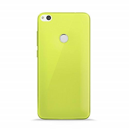 Puro Case 0.3 Nude for Huawei P8 Lite 2017