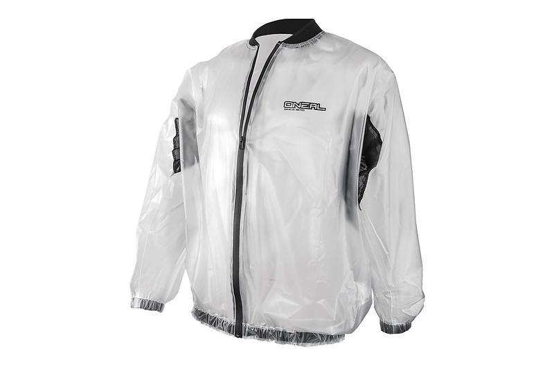 O'Neal Splash Waterproof Jacket (Uomo)