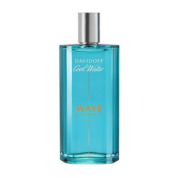 Davidoff Cool Water Wave edt 200ml