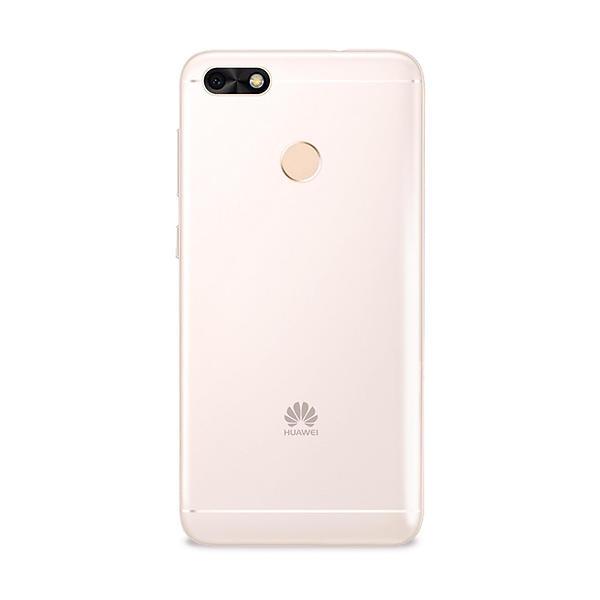 Puro Case 0.3 Nude for Huawei P9 Lite Mini