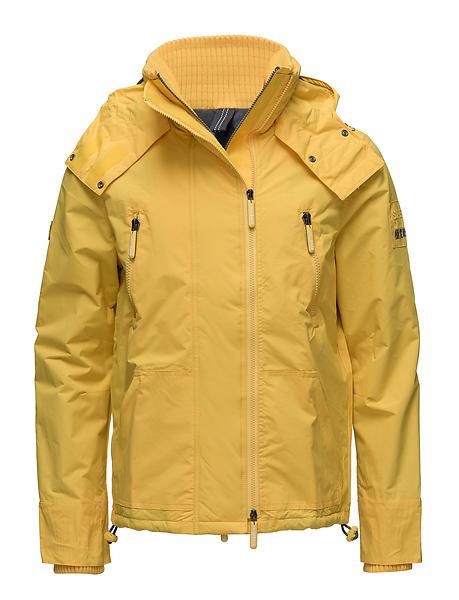 Superdry Hooded Polar SD-Wind Attacker Jacket (Uomo) Giacca al miglior  prezzo - Confronta subito le offerte su Pagomeno 8766bbe9d4d