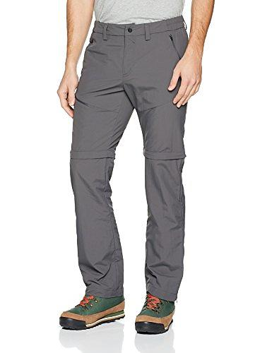 Salewa Iseo Dry 2/1 Pantaloni (Uomo)