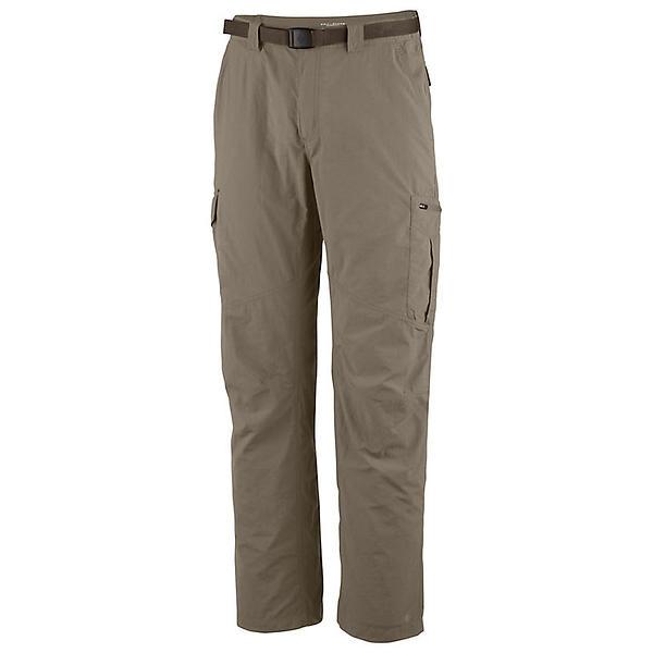 Columbia Silver Ridge Cargo Regular Pantaloni (Uomo)