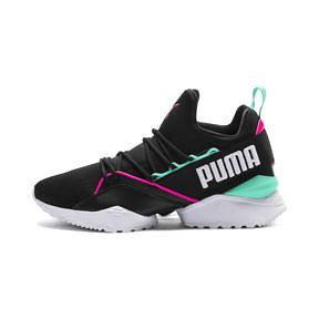 Puma Evolution Muse Maia Street 1 (Donna)