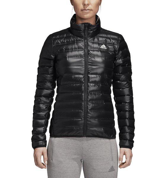 Adidas Varilite Down Jacket (Donna)