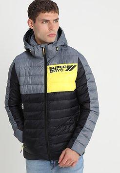 Superdry Colour Blox Fuji Jacket (Men's)