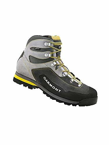 Garmont Dragontail Hike II GTX (Uomo)