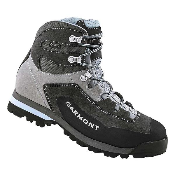 Garmont Dragontail Hike II GTX (Donna)