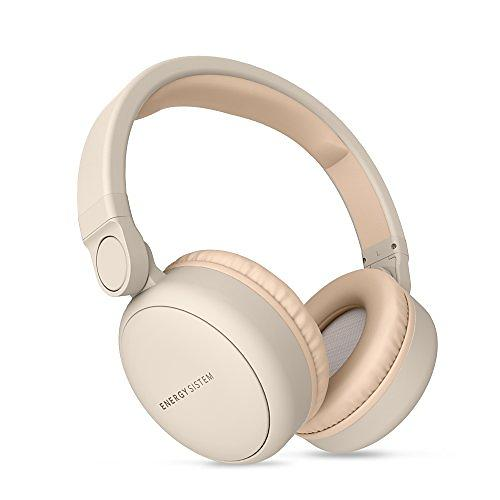 Energy Sistem Energy Headphones 2