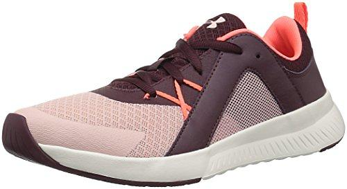 Under Armour Tempo Trainer (Donna)