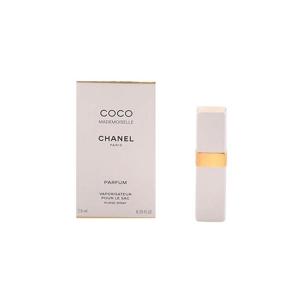 Chanel Coco Mademoiselle Edp 75ml