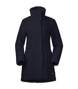 bd8fe1dc Best pris på Bergans Oslo Wool Loosefit Jacket (Dame) Jakker - Sammenlign  priser hos Prisjakt