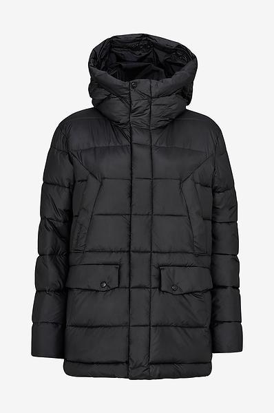 Didriksons Urban USX Jacket (Uomo)