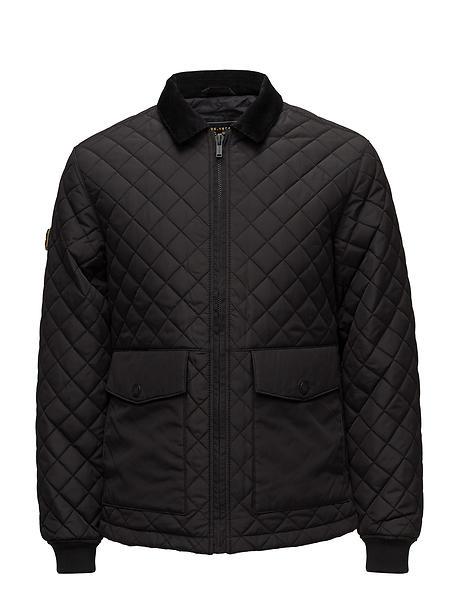 Superdry Ryland Quilt Coach Jacket (Uomo)