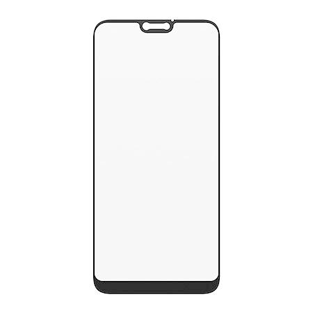 Otterbox Alpha Glass Screen Protector for Huawei P20 Lite
