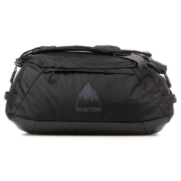 Burton Multipath sacca 60L+
