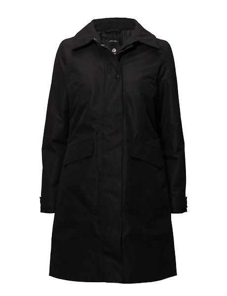 Didriksons Laila Coat (Donna)
