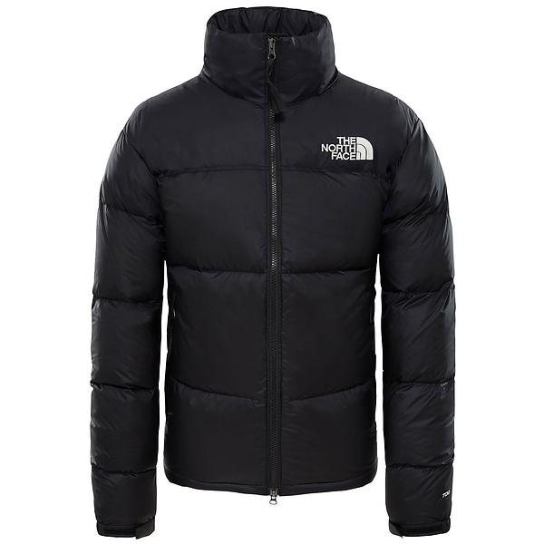 The North Face 1996 Retro Nuptse Jacket (Uomo)