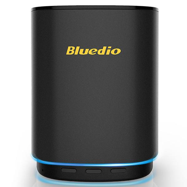 Bluedio TS-5