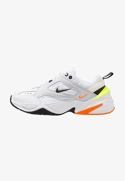 Nike M2K Tekno Uomo