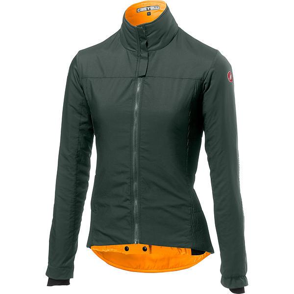 Castelli Elemento Lite Jacket (Donna)