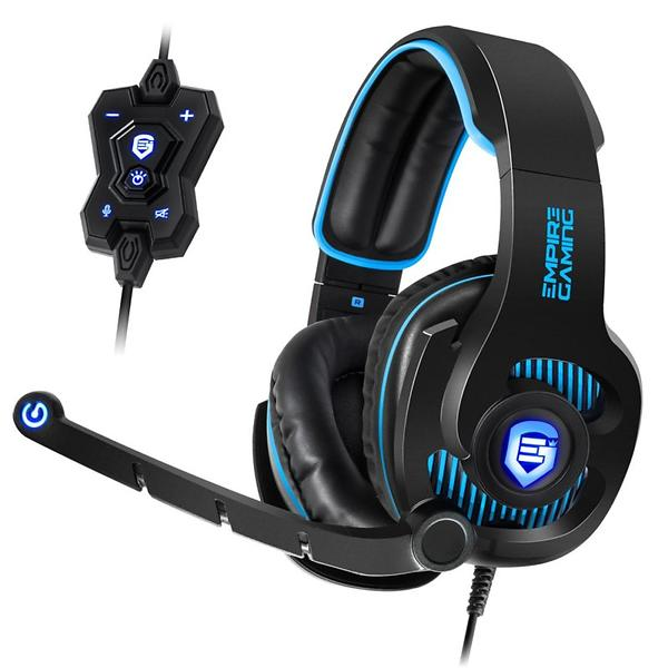 Empire Gaming H1800