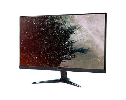 Acer Nitro VG270UP (bmiipx)