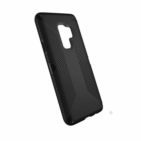 Speck Presidio Grip for Samsung Galaxy S9 Plus
